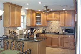 great remodeling kitchen ideas pictures fresh remodel kitchen