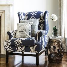 Occasional Armchairs Design Ideas Chairs Minmax Ms Contemporary Occasional Chairs Best Sources For