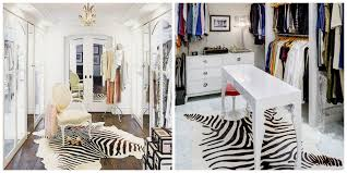 Are Cowhide Rugs Durable Zebra Print Cowhide Rugs Fur Source