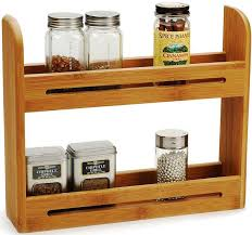 Wooden Spice Rack Wall Wall Mounted Garment Rack Cadel Michele Home Ideas Best