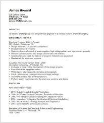 Uga Resume Builder Resume Template Seek My Resume Builder Cv Free Jobs Android Apps