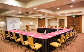 rent to own dining room sets golden colorado hotel table mountain inn
