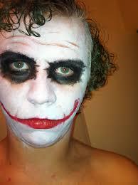 halloween makeup dog halloween makeup beautiful makeup ideas