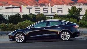 5 things tesla model 3 owners need to know newsday