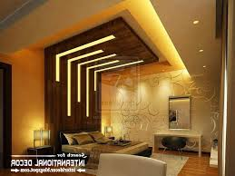 Best Ceiling Lights Cheap Picture Of Top Suspended Ceiling Lights And Lighting Ideas