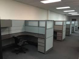 amazing office furniture santa ana decor color ideas top and
