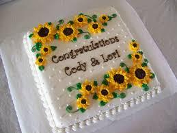 best 25 sunflower cakes ideas on pinterest sunflower cake ideas