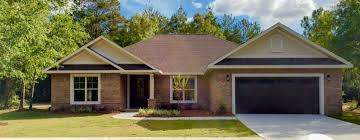 Crestview Florida Map by 3220 Oxmore Drive Crestview Fl 32539 Mls 736659 Coldwell Banker
