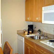 homewood suites colorado springs airport 2017 room prices deals