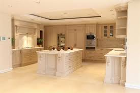kitchen design ideas australia country kitchen design ideas get inspired by photos of country