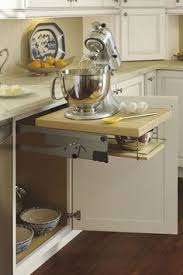 antique kitchen ideas antique kitchen islands for sale kitchen furniture design ideas