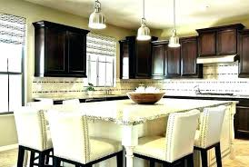 small kitchen island table small kitchen island dining table amazing height kitchen