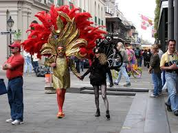 new orleans costumes mardi gras new orleans costumes search carnival venice