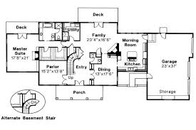 colonial homes floor plans collection colonial house plans with porch photos home