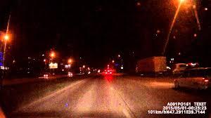 lexus rx400h off road review lexus rx400h vs audi q7 4 2 youtube