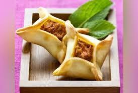 recette de cuisine libanaise la cuisine libanaise en recettes recettes libanaises