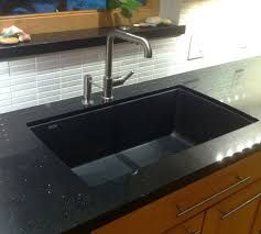 Large Single Bowl Kitchen Sink by Large Single Bolw Sink Jpg