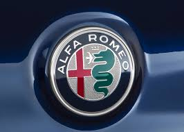 vintage alfa romeo logo best lease deals canada canada leasecosts