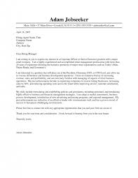 agent cover letter 4 tips to write cover letter for travel agency