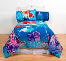 bedroom queen bedding for toddler boy kids bedding websites