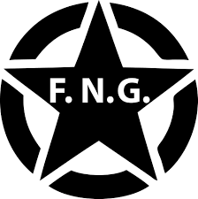 jeep army star f n g reverbnation
