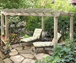 Images Of Pergolas Design by 22 Beautiful Garden Design Ideas Wooden Pergolas And Gazebos