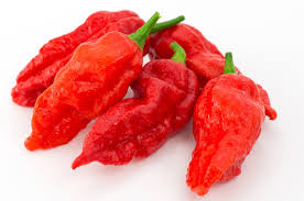 Can Challenge Kill You Ghost Pepper Tears Esophagus Almost Kills Bso