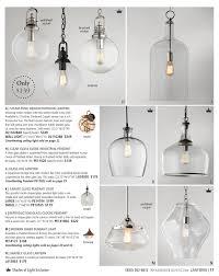 ceiling hanging light fixtures bedroom chandeliers clear glass pendant light modern chandelier