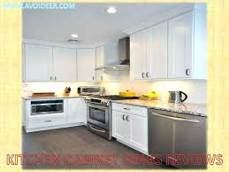 cabinets to go locations kitchen cabinet store clickcierge me