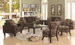 living room el primo y la prima