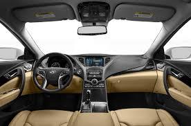 lexus rx 350 vs infiniti qx50 new 2017 hyundai azera price photos reviews safety ratings