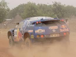 volkswagen race car 2005 volkswagen race touareg supercars net