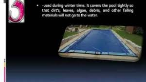 Types Of Pool Tables by Cheap Hard Top Pool Table Covers Find Hard Top Pool Table Covers