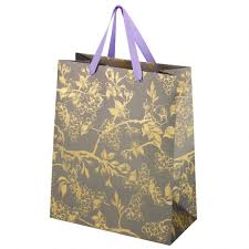 bags adorable large gift bag bags for bikes bulk with handles
