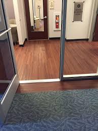 seamless sheet vinyl vinyl plank flooring kieran mckenna flooring