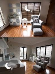Living Room Furniture Za Comfy Mummy Online