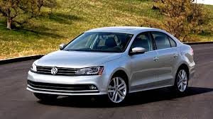 volkswagen models 2017 vw tdi diesel new sales approval and epa application status