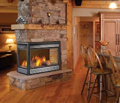 direct vent wood fireplace insert design decorating modern and
