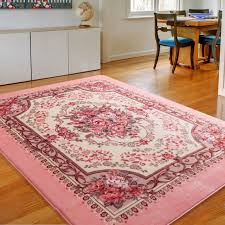 tappeti in moquette honlaker fiori europee soggiorno da letto tappeto tappeti e