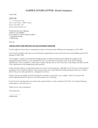 Examples Of It Cover Letters Cover Letter Phd Position Choice Image Cover Letter Ideas