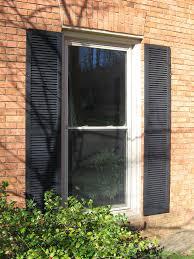 atrium sliding glass doors windows reliabilt by atrium milgard styleline vs tuscany atrium