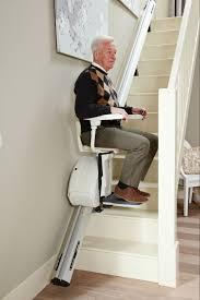 siege escalier installateur de chaise monte personne sur toulouse pour escalier