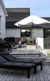 Costco Canada Patio Furniture - furniture patio loungers patio furniture outdoor living jysk