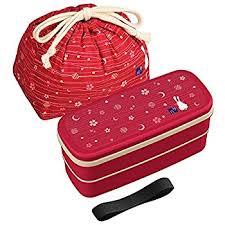 amazon com chopsticks u0026 chopstick amazon com skater japanese rabbit blossom chopstick and case