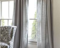 60 Inch Length Curtains Long Curtains 60 Inch Long Curtains Inspiring Pictures Of