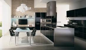 modern kitchen designs 2014 kitchen set modern 2014 home ideas designs