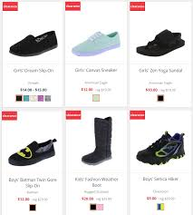 payless womens boots clearance payless shoes clearance sale plus 20 code many back