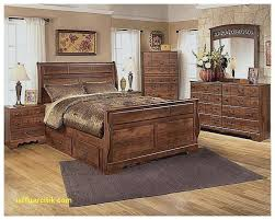 marble top bedroom furniture sets painted range stockists 1 u2013 give