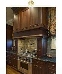 kitchens unlimited memphis tn 901 458 2638 beautiful