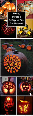 151 best spooktacular images on happy